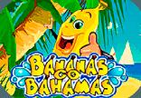 игровой автомат Бананы Едут на Багамы
