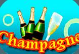 Автомат Champagne