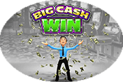Игровой слоит Big Cash Win – бесплатно в казино Вулкан Гранд