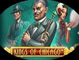 Онлайн автомат Kings of Chicago