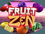 Fruit Zen игровой автомат
