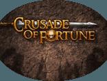 Игровой автомат Crusade Of Fortune